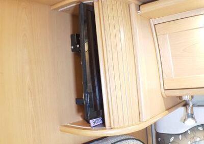 Kabe TM BGZ436 (55)