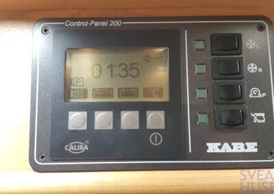 Kabe TM BGZ436 (58)