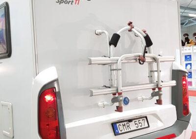 Knaus Sport Ti - svea husbilar (4)