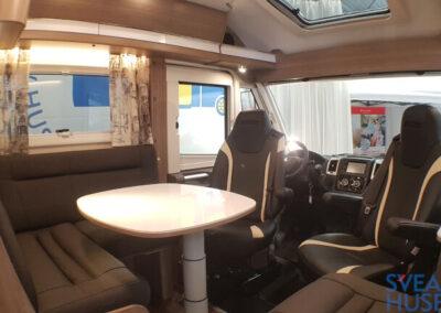 kabe 740 - svea husbilar (12)