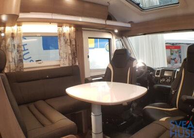 kabe 740 - svea husbilar (13)