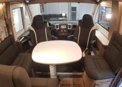 kabe 740 - svea husbilar (14)