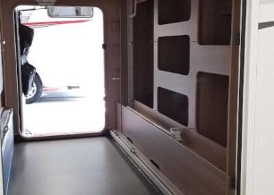 kabe 740 - svea husbilar (40)