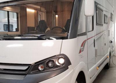 kabe 740 - svea husbilar (6)