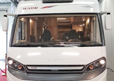 kabe 740 - svea husbilar (7)