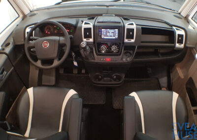 kabe 740 - svea husbilar (9)