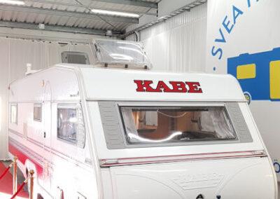 kabe 780 - Svea Husbilar (9)
