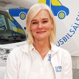 Pia Rylander Näslund