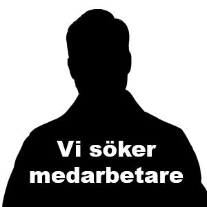 Sök jobb på Svea Husbilar
