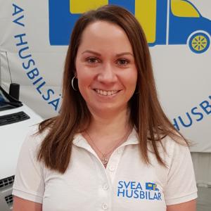 Mikaela Kärnek