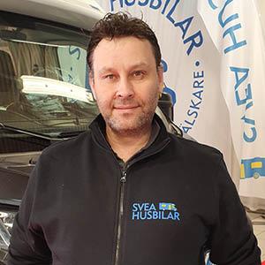 Dan-Åke Holmgren