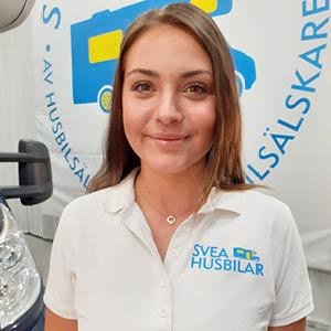 Nickita Andersson