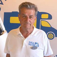 Kurt Schön