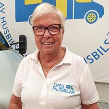 Elisabeth Terol Nyqvist