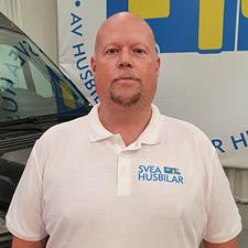 Patrik Lundmark